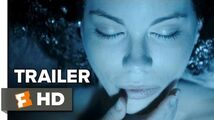 Underworld Blood Wars Official Trailer 2 (2017) - Kate Beckinsale Movie