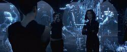 Underworld - Blood Wars (2016)