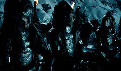 Underworld - Evolution (2006).mp4 snapshot 00.02.26 -2017.06.25 16.13.04-