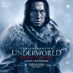 Poster of Marius