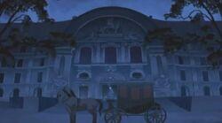 Mansionexterior