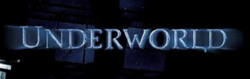 Underworld-logo
