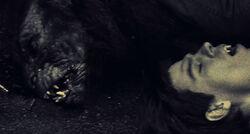 Underworld - Awakening (2012).mp4 snapshot 00.03.01 -2017.08.28 13.57.01-