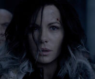 Underworld - Blood Wars (2016).mp4 snapshot 01.21.41 -2017.03.19 01.19.58-