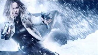 Underworld Blood Wars Soundtrack 11 All I Want Is Her Blood