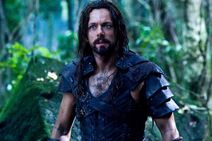 Lucian (Rise of the Lycans)