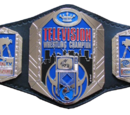 Internet Championship/Television Championship