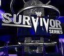 YWE Survivor Series
