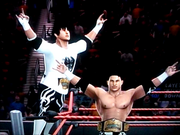Xtreme Icons tag champs
