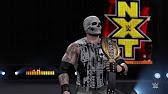 Brett Storm XWP Champion