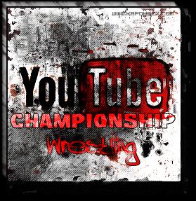 File:YCW Logo.png