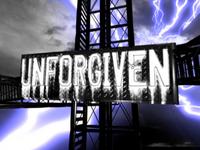 Yweunforgiven