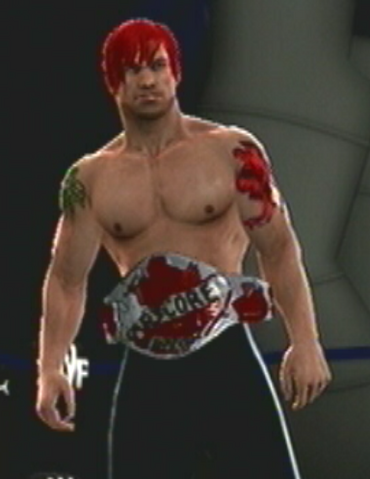 File:Matt king with nhb title.png
