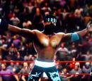ELW United States Championship