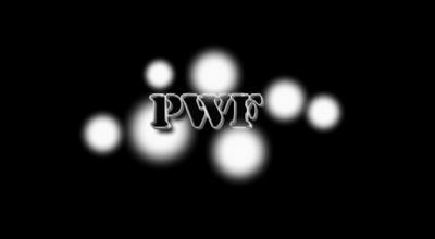 PWF Logo