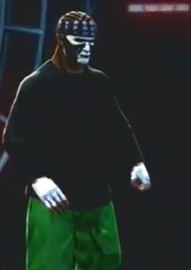 File:Kid Wild in XWF.png