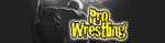 Wiki Pro Wrestling