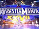 YWE Wrestlemania 3