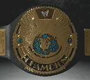 XWF World Heavyweight Championship