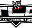 YWE TLC: Tables, Ladders, and Chairs