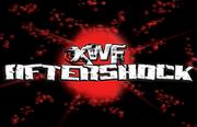 XWF Aftershock