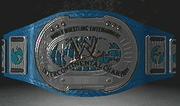 XWF Internet Championship