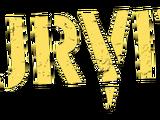 YWE Survivor Series 2011
