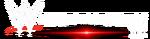 WWE VGWC Wiki Logo