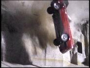 Unfall-Mustang-FA-01