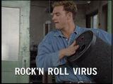 Rock´n Roll Virus