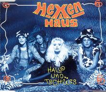 CD-Hallo-Cover-vorne