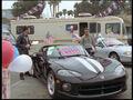 Autohaus-Amerika-FA-01