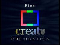 Creatv-logo