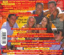 CD-Mallorca-Cover-hinten
