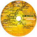 CD-Mallorca