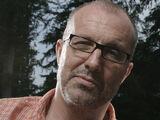 Stefan Cantz