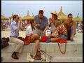 Strand-Palma-FM-01