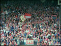 Fußballstadion-F02-03