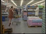 Supermarkt-F01-01