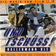 CD-Ballermann-Cover-vorne