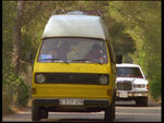 Verfolgungsjagd-Lincoln-VW-Bus-FM-01