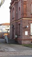 Polizeiwache-Katernberg-4