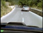 Verfolgungsjagd-Jeep-Mercedes-FB-01