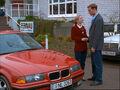 Jürgens-BMW-F08-01