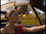 Verfolgungsjagd-VW-Bus-Opel-FM-01