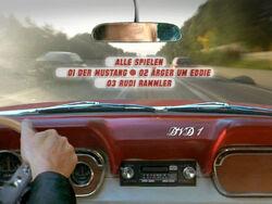 Vorspann-DVD1-01