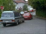 Wettrennen-Capri-Leichenwagen-F08-01