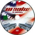 DVD-Amerika