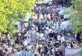 Flohmarkt-Gruga