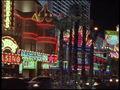 Las-Vegas-FA-01